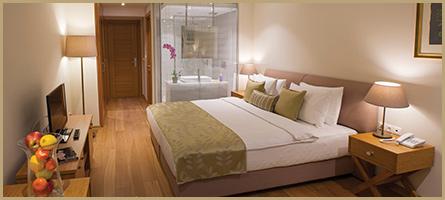 Enjoyable Wame Suite Hotel Download Free Architecture Designs Rallybritishbridgeorg